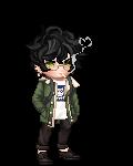 ScummyJay's avatar