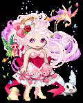 xxXMournful_SerenityXxx's avatar