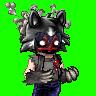 Kamakazzi1507's avatar