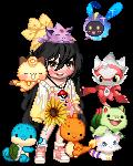 Cindypha's avatar