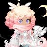 Hero Hobby's avatar