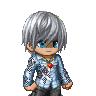 XxXxDarexXxX's avatar