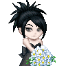 Kira Hanajima's avatar