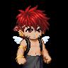 PondNGG's avatar