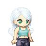 Hot Emo Nikki's avatar