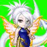 Ivychains's avatar