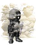 Ral Roke's avatar