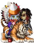 slapshot0598's avatar