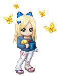 kokopanda425's avatar
