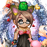 sis295's avatar