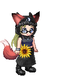 Jillybean07's avatar