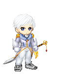 ll_Saito_ll's avatar