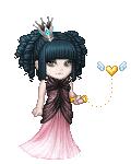 MollyAce422's avatar