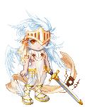 Sheogora's avatar