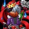 killer5001's avatar