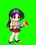 Anime_Bev