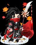 lukekido's avatar