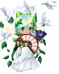 Sekkei Sora's avatar