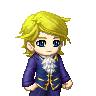 Sir Wolfram von Bielefelt's avatar