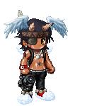 iBeMarkVilog's avatar