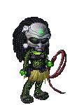 Three Spots's avatar