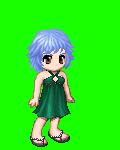Naomi Yuna's avatar