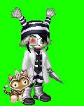 SilverMoonadg's avatar