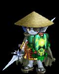 Xiahou _Dun