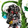 Karafuda's avatar