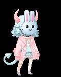 fcukypedia's avatar