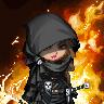Talia Demon's avatar