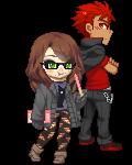 TabbyChi's avatar