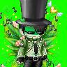 Graffiti Havoc's avatar
