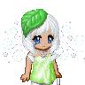 iGreenApple-'s avatar