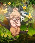 Thats Lewd's avatar