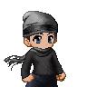 D0P3-R41N's avatar