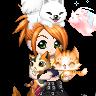 mara2jade's avatar