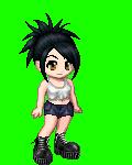Miki Kat's avatar