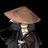 Maku Ren's avatar