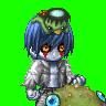 SweetGundamJustice121's avatar