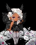 Silver Metallic Dragon's avatar