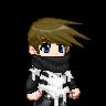shaky Evan's avatar