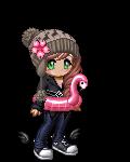 ilovetheanimals's avatar