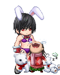 A Duck 0n Quack's avatar