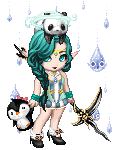 xXx-MidnightAmethyst-xXx's avatar