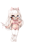 Softly Speaking's avatar