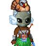 IWeinerr's avatar