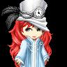 Enheled's avatar