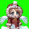 Quixotic Fluff's avatar