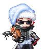 auron 8's avatar